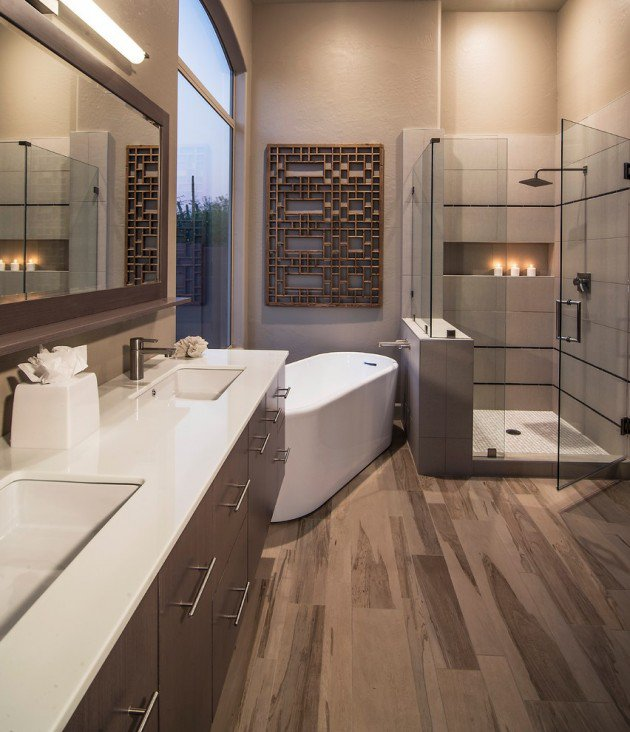 harika-banyo-tasarimlari-13