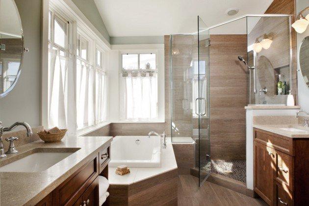 harika-banyo-tasarimlari-15