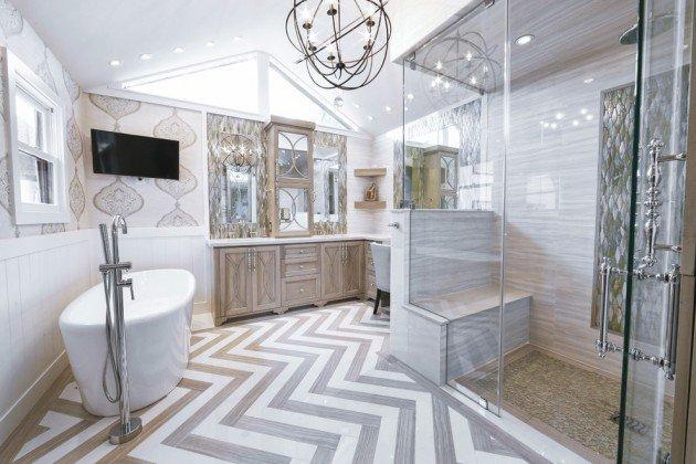 harika-banyo-tasarimlari-16