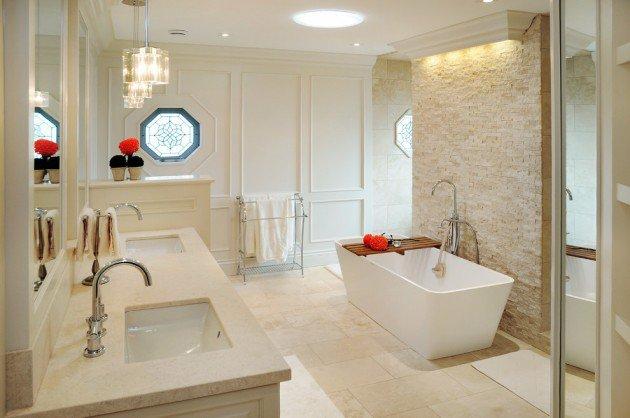 harika-banyo-tasarimlari-17