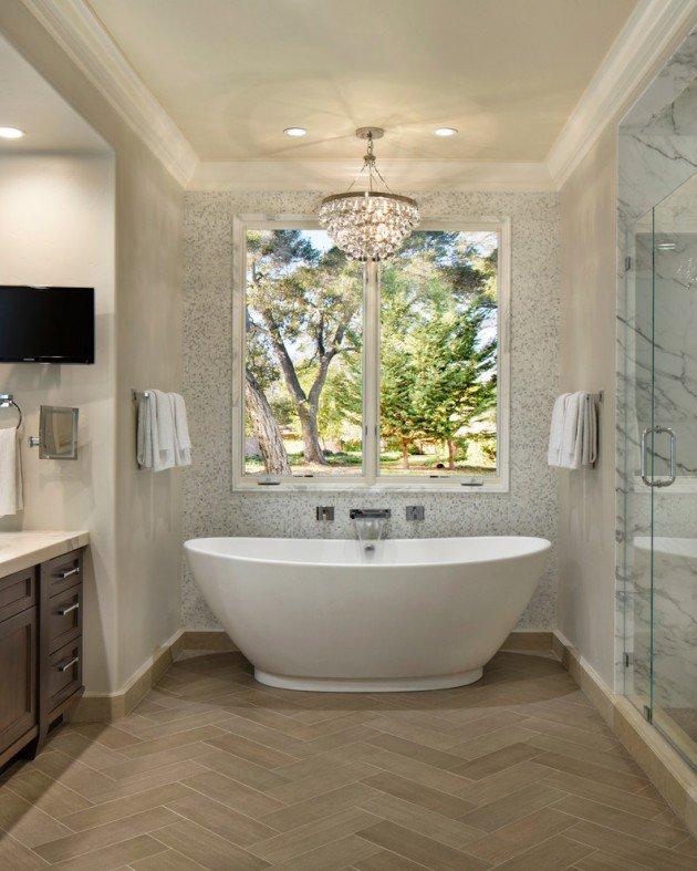 harika-banyo-tasarimlari-18