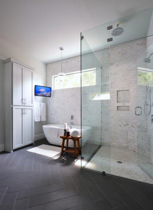 harika-banyo-tasarimlari-19