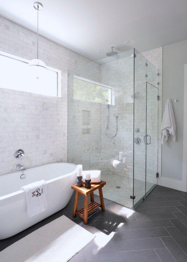 harika-banyo-tasarimlari-2