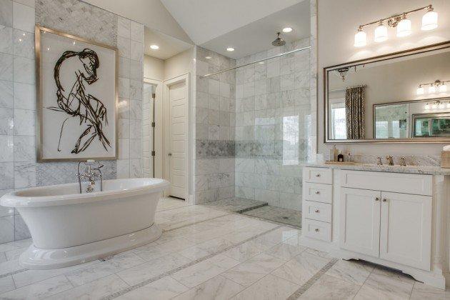 harika-banyo-tasarimlari-20