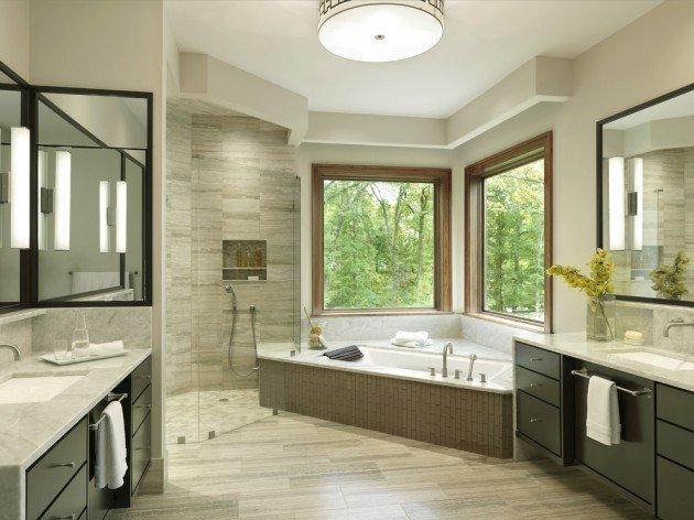 harika-banyo-tasarimlari-21