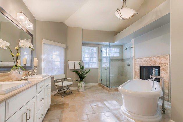 harika-banyo-tasarimlari-24