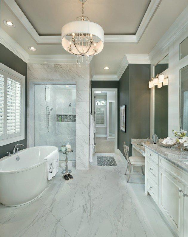 harika-banyo-tasarimlari-3