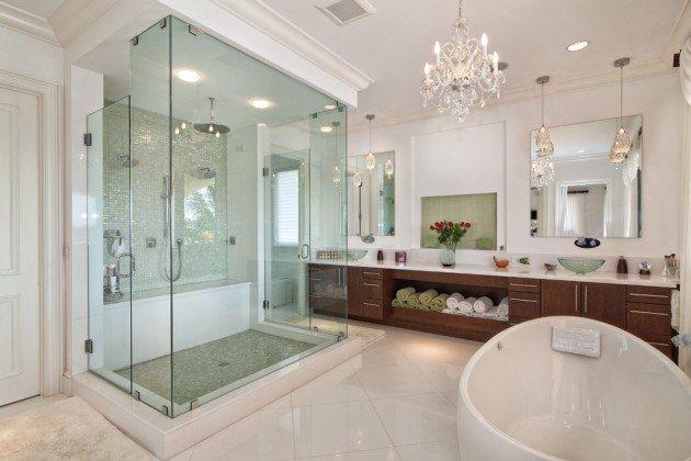 harika-banyo-tasarimlari-4