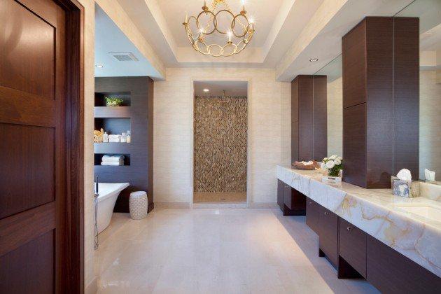 harika-banyo-tasarimlari-6