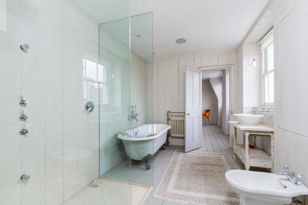 harika-banyo-tasarimlari-9
