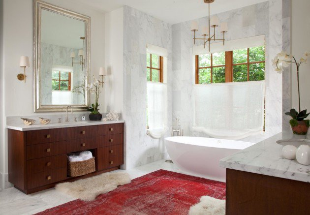 harika-banyo-tasarimlari