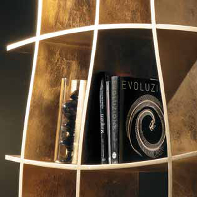 kıvrımlı-kitaplık-3
