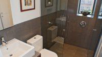 Küçük ve Kullanışlı Banyolar için 27 Tasarım Fikri