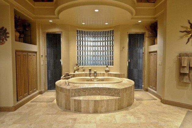 luks-ve-kullanisli-banyolar-icin-tasarim-fikirleri-1