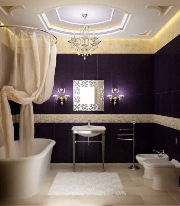luks-ve-kullanisli-banyolar-icin-tasarim-fikirleri-10