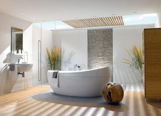 luks-ve-kullanisli-banyolar-icin-tasarim-fikirleri-13