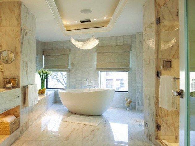 luks-ve-kullanisli-banyolar-icin-tasarim-fikirleri-2