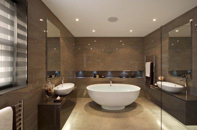 luks-ve-kullanisli-banyolar-icin-tasarim-fikirleri-3
