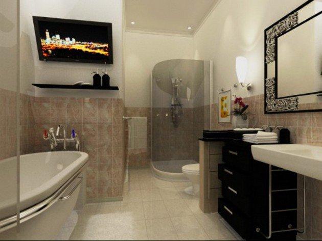 luks-ve-kullanisli-banyolar-icin-tasarim-fikirleri-4