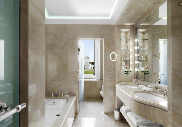 luks-ve-kullanisli-banyolar-icin-tasarim-fikirleri-6