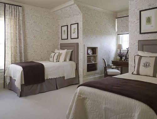 misafir-yatak-odasi-16