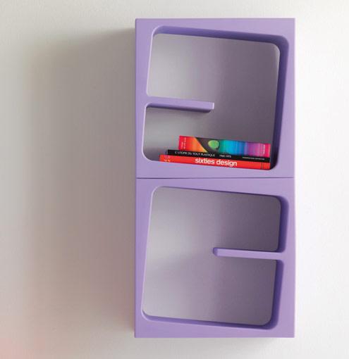modüler-kitaplık-3