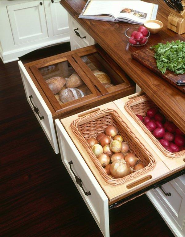 mutfak-depolama-fikirleri-1