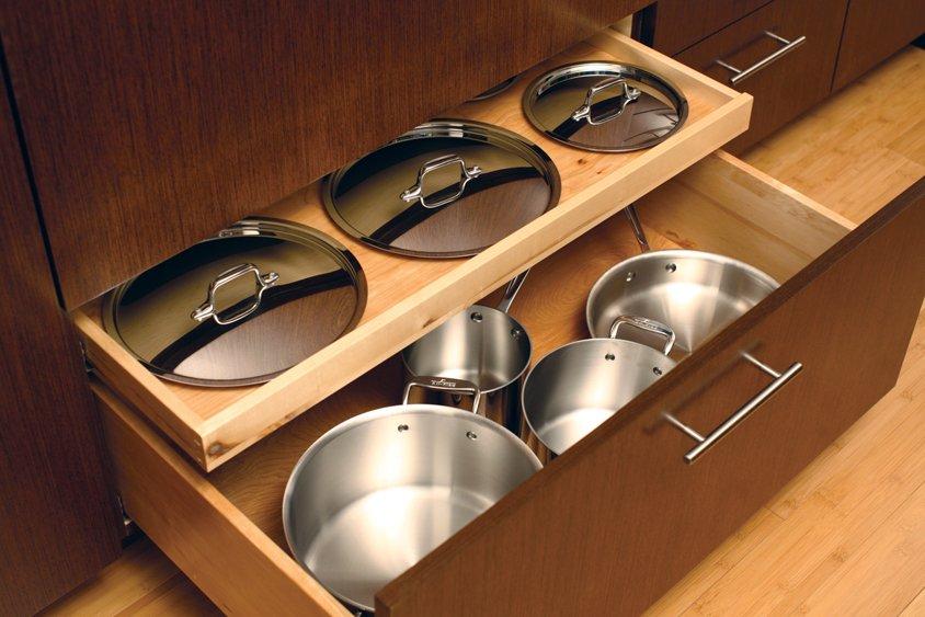 mutfak-depolama-fikirleri-13
