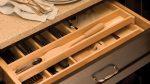 Mutfak Eşyaları için 9 Akıllı ve Modern Depolama Fikri