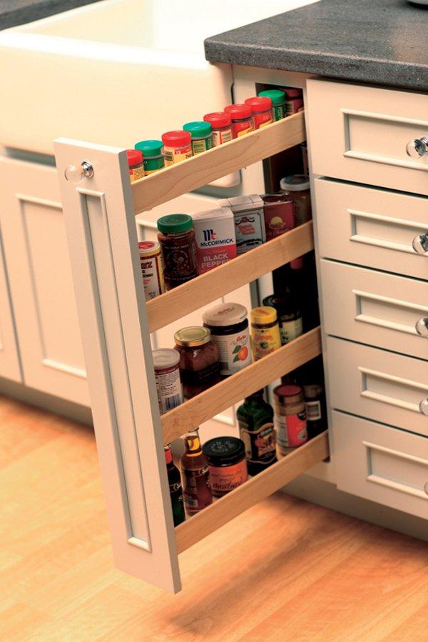 mutfak-depolama-fikirleri-17