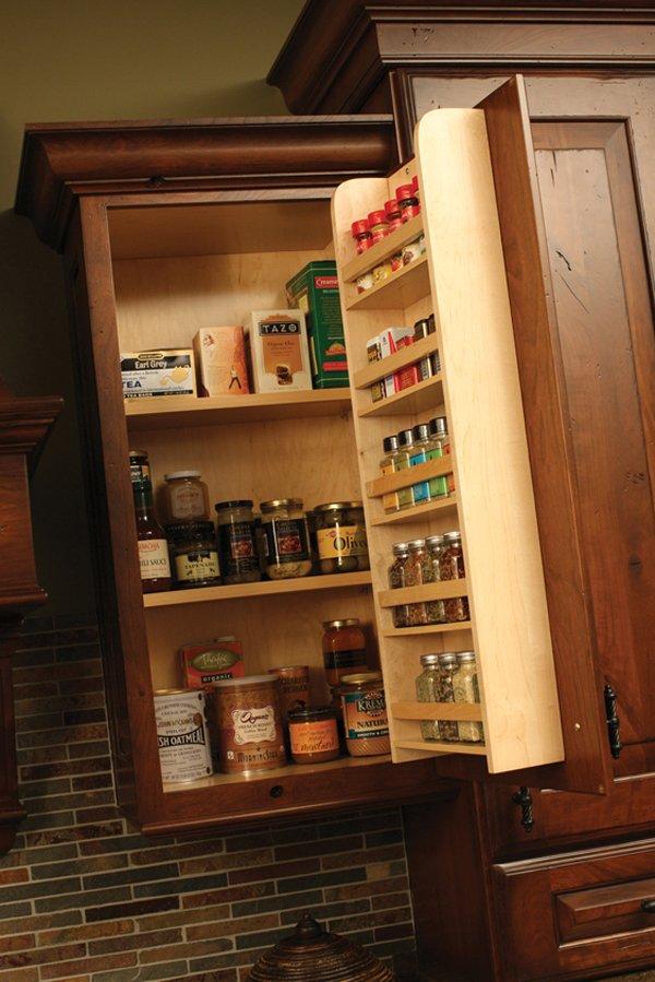 mutfak-depolama-fikirleri-18