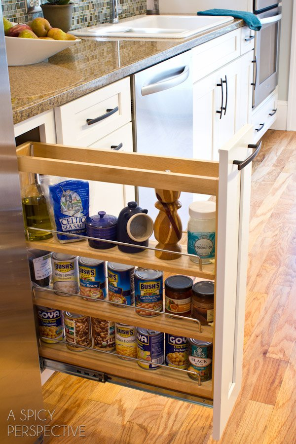 mutfak-depolama-fikirleri-20