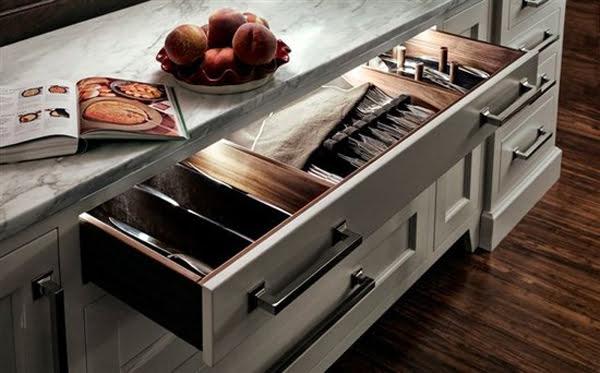 mutfak-depolama-fikirleri-6