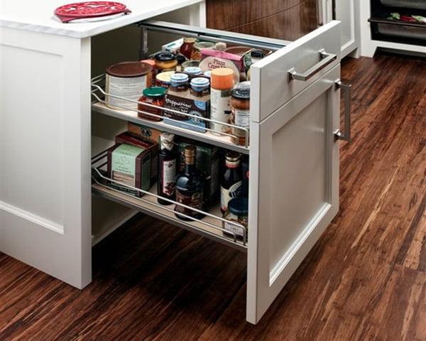 mutfak-depolama-fikirleri-7