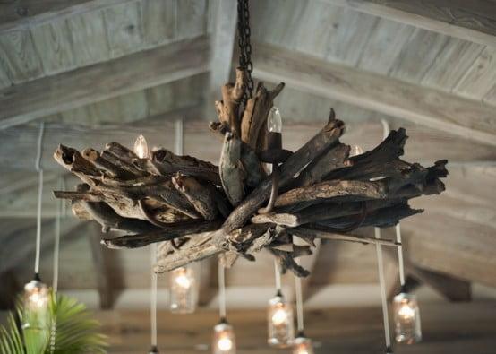 odun-parcalari-ile-dekorasyon-14