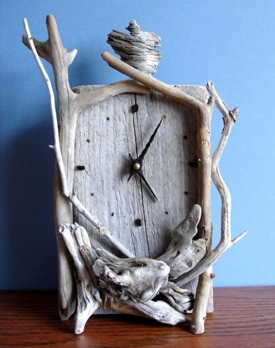 odun-parcalari-ile-dekorasyon-21