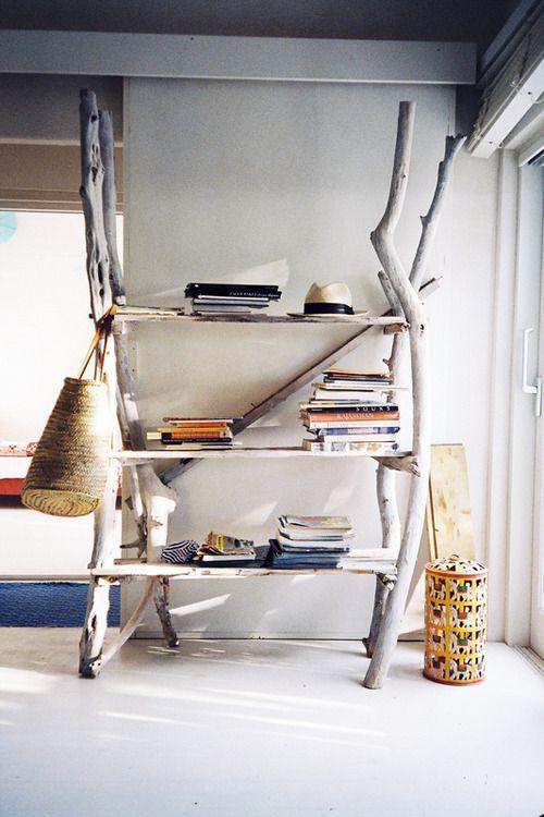 odun-parcalari-ile-dekorasyon-23