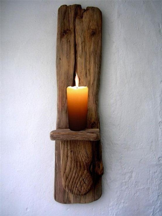 odun-parcalari-ile-dekorasyon-3