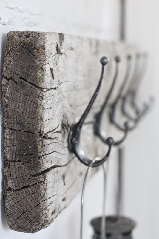 odun-parcalari-ile-dekorasyon-6