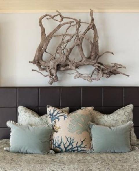 odun-parcalari-ile-dekorasyon-8