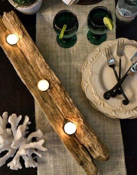 odun-parcalari-ile-dekorasyon-9