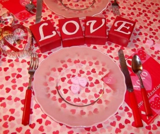 sevgililer-gunu-icin-23-farkli-ve-romantik-masa-tasarimi-10