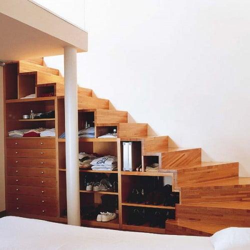yatak-odasi-merdiven-alti-kullanimi-2