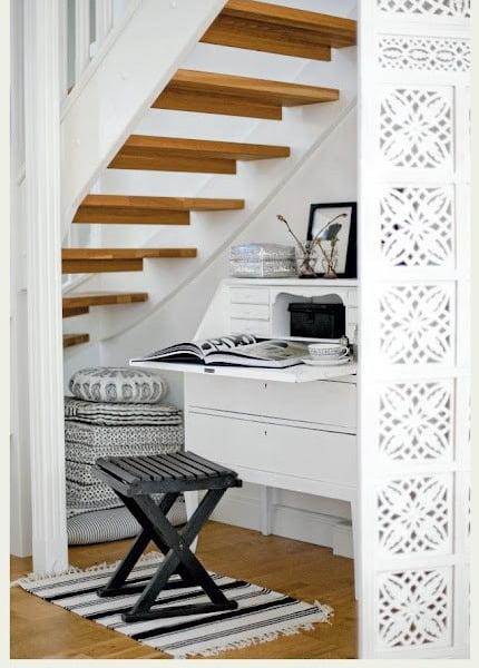 yatak-odasi-merdiven-alti-kullanimi-5