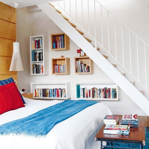 yatak-odasi-merdiven-alti-kullanimi