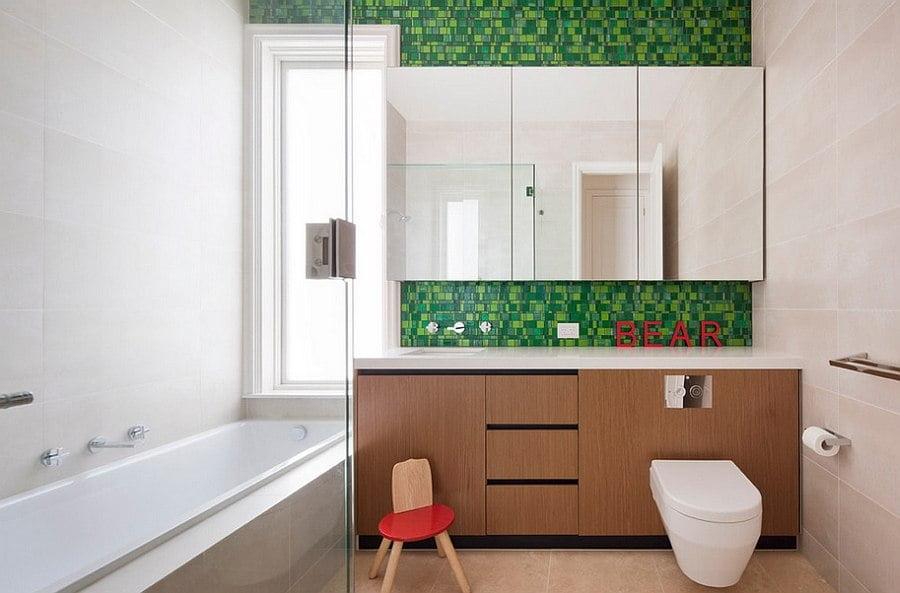 yesil-banyo-dekorasyon-fikirleri-1