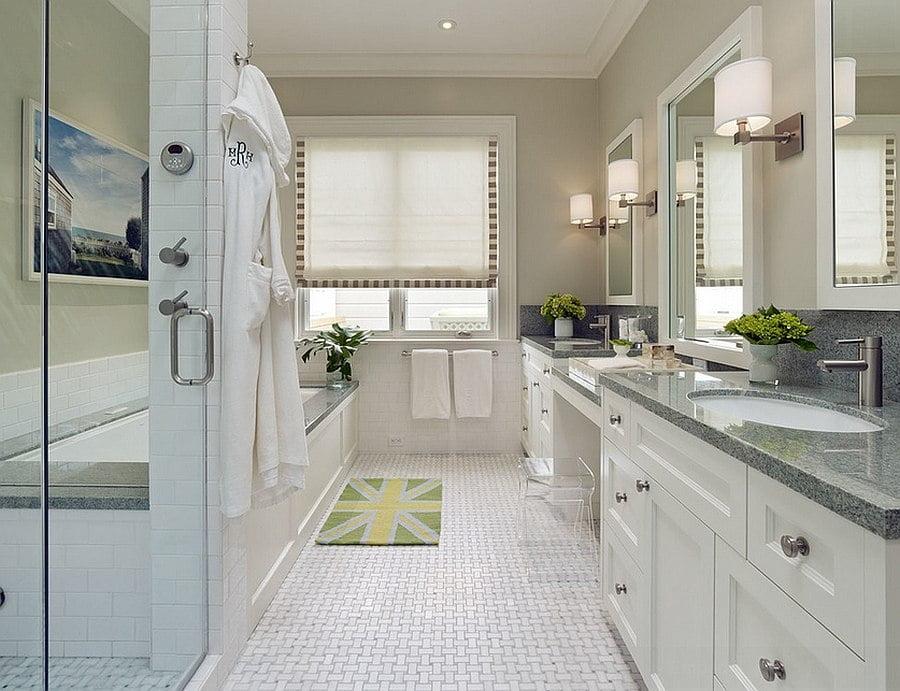 yesil-banyo-dekorasyon-fikirleri-10