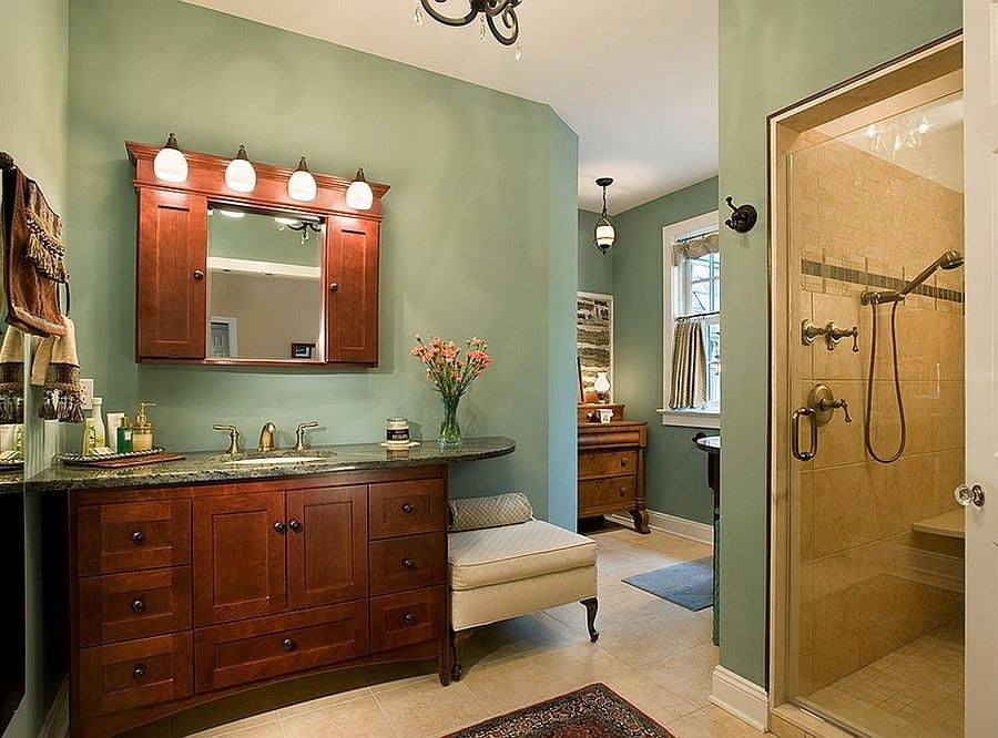 yesil-banyo-dekorasyon-fikirleri-12