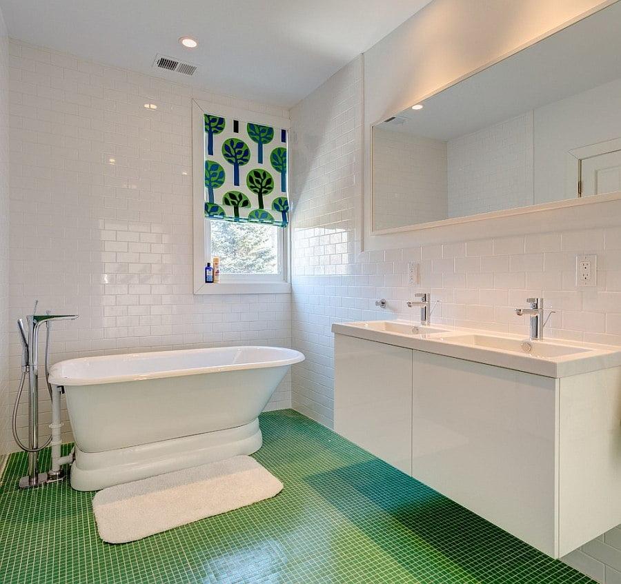 yesil-banyo-dekorasyon-fikirleri-15