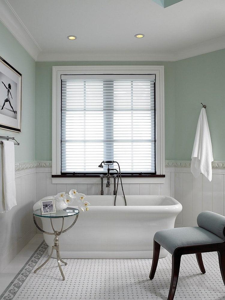 yesil-banyo-dekorasyon-fikirleri-17